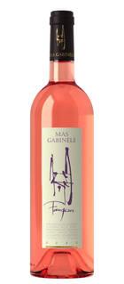 Mas Gabinèle Rosé