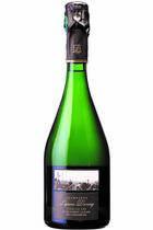 ROBERT LEJEUNE Chardonnay 2012 Premier Cru