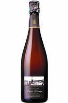 ROBERT LEJEUNE Pinot Noir Grand Cru