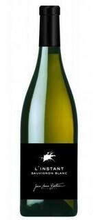 JM Berthier - L'Instant Sauvignon Blanc