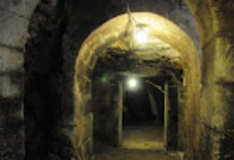 Cave du Domaine Christelle Dubois