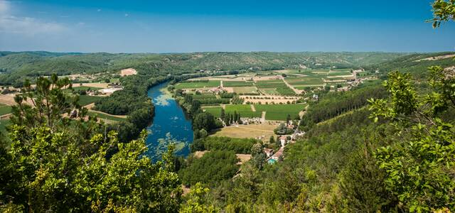 Château Eugénie