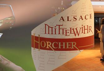 Le Domaine Horcher