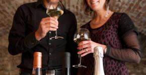 Vignoble Angst(Bourgogne) : Visite & Dégustation Vin