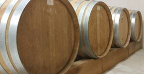 Domaine Saint Laurent(Vallée du Rhône) : Visite & Dégustation Vin