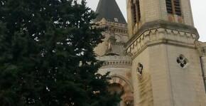 Domaine des Braves(Beaujolais) : Visite & Dégustation Vin
