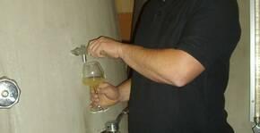 Domaine Le Chai Duchet(Bourgogne) : Visite & Dégustation Vin