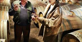 Miss Vicky Wine(Beaujolais) : Visite & Dégustation Vin