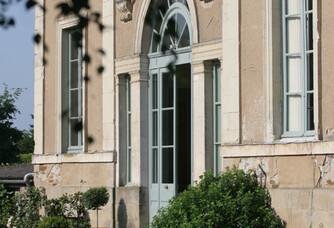 Château du Cléray - Le Château