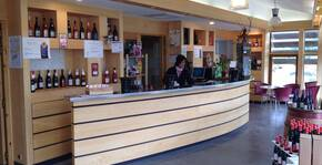 Maison Bituriges Vins(Loire) : Visite & Dégustation Vin