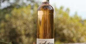 Château d'Astros(Provence) : Visite & Dégustation Vin