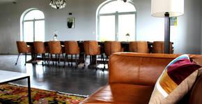 Domaine FL(Loire) : Visite & Dégustation Vin