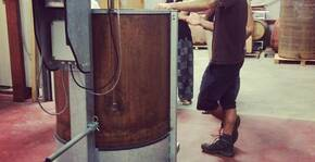 Clos Troteligotte(Sud-Ouest) : Visite & Dégustation Vin