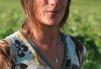 Stéphanie Francisco