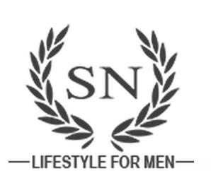 logo BLOG DE SELIM NIEDERHOFFER